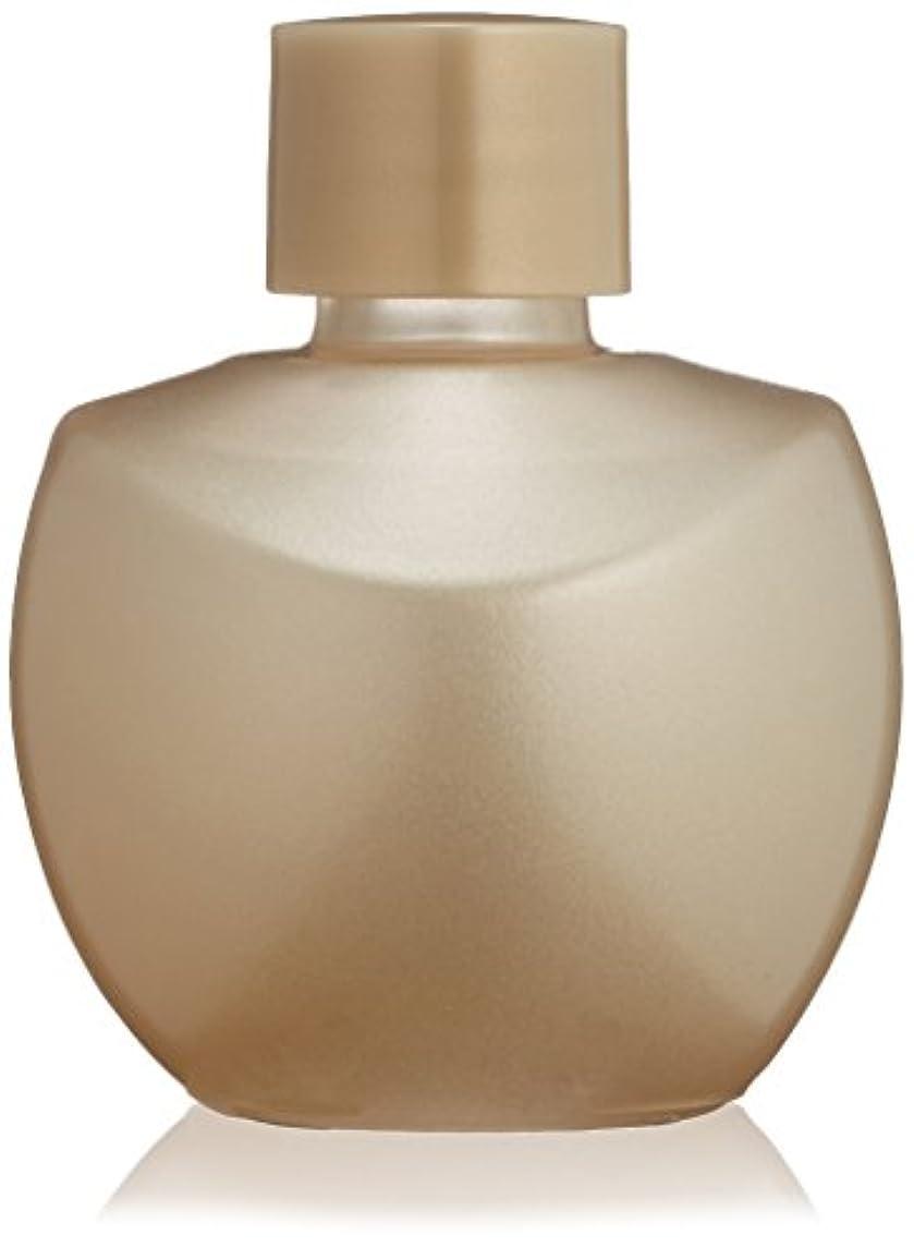 ホール死の顎回路エリクシール シュペリエル エンリッチドセラム CB 美容液 (つけかえ専用ボトル) 35mL