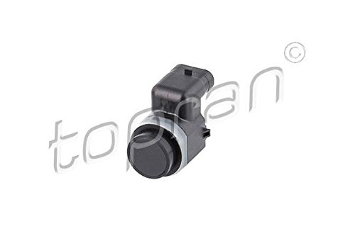 駐車距離制御センサーPDC FITS BMW x3F18F11F10F07F02F012008-