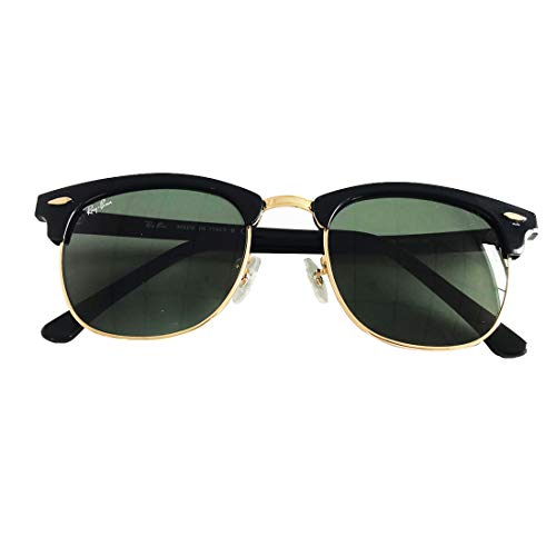 6939ada6209040 商品画像. ¥9,580. サングラス 眼鏡 メガネ レイバン Ray-Ban ...