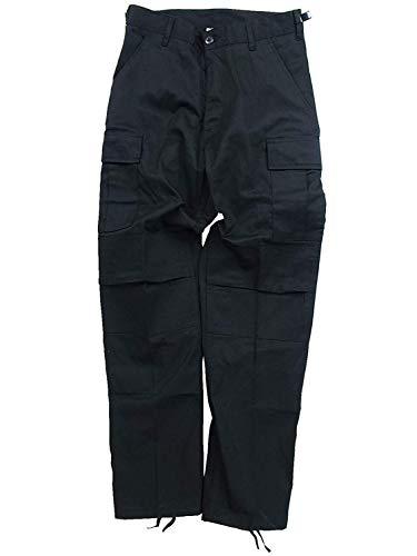 (ロスコ) ROTHCO/B.D.U MILITARY CARGO PANTS ミリタリー カーゴ パンツ [並行輸入品]