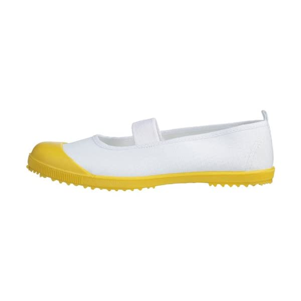 [アキレス] 上履き 日本製 カラバレー H...の紹介画像40