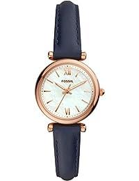[フォッシル]FOSSIL 腕時計 CARLIE MINI ES4502 レディース 【正規輸入品】