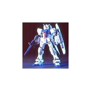 HGUC 1/144 RX-78GP03S ガンダムGP03S ステイメン (機動戦士ガンダム0083 STARDUST MEMORY)