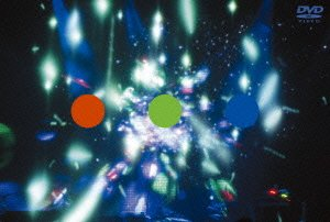 "FAB LIVE ~FUJIFABRIC ZEPP TOUR 2012 ""Light Flight""~ [DVD]"