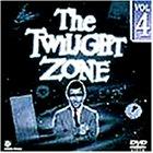 ミステリーゾーン(4) Twilight Zone [DVD]