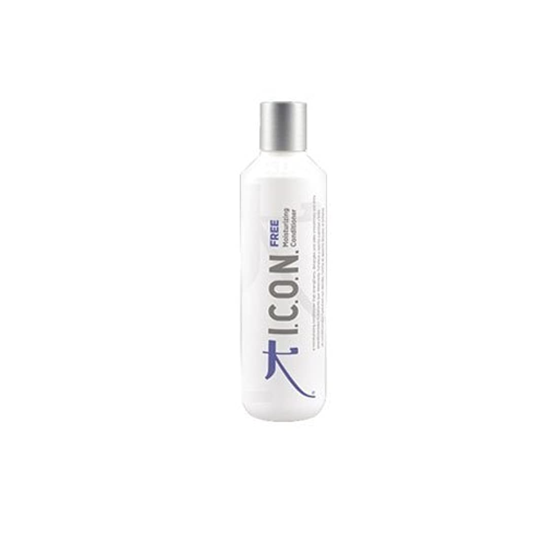 連隊でる局FREE moisturizing conditioner 1000 ml