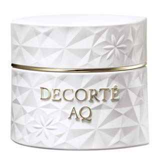コーセー/コスメデコルテ KOSE/COSME DECORTE AQデイクリーム 30g [370447]