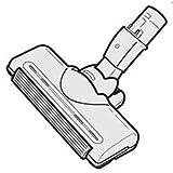 東芝 掃除機 クリーナー 床ブラシ 4145H470