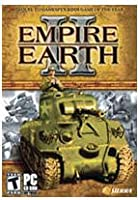 Empire Earth II (輸入版)