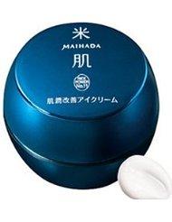 米肌(MAIHADA) 肌潤改善アイクリーム コーセー KOSE