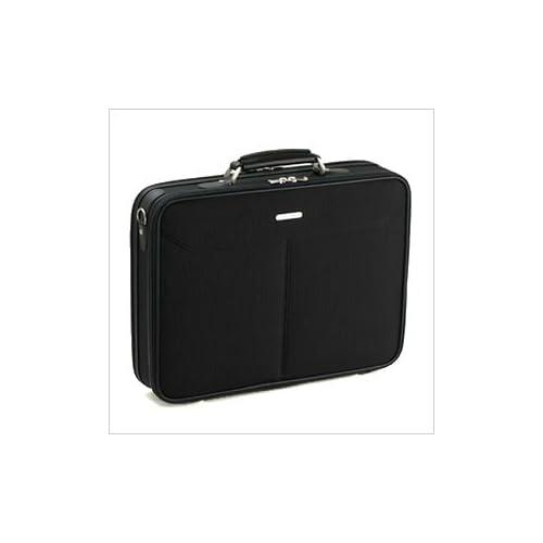 ビジネスバッグ メンズ 紳士用 鞄 カバン かばん ビジネス バッグ フィリップ・ラングレー(PHILIPE LANGLET)アタッシュケース BAG-21122 ナイロン 通勤