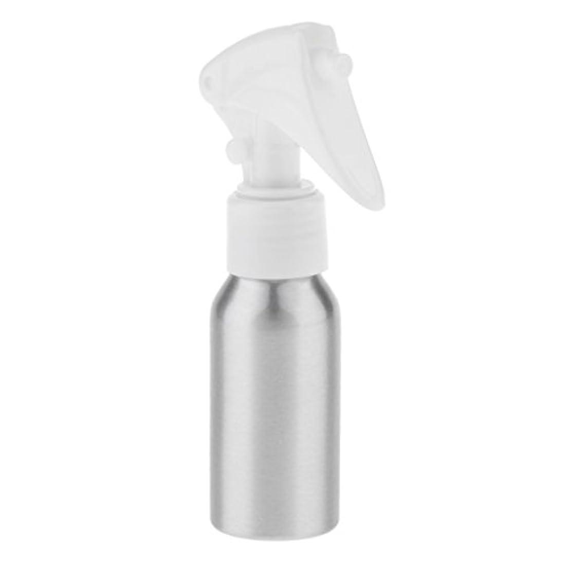 ぼかすロールクレータースプレーボトル ポンプボトル 水スプレー 噴霧器 調合用水 ヘアーサロン 家庭用 植物 6サイズ選択 - 50ML