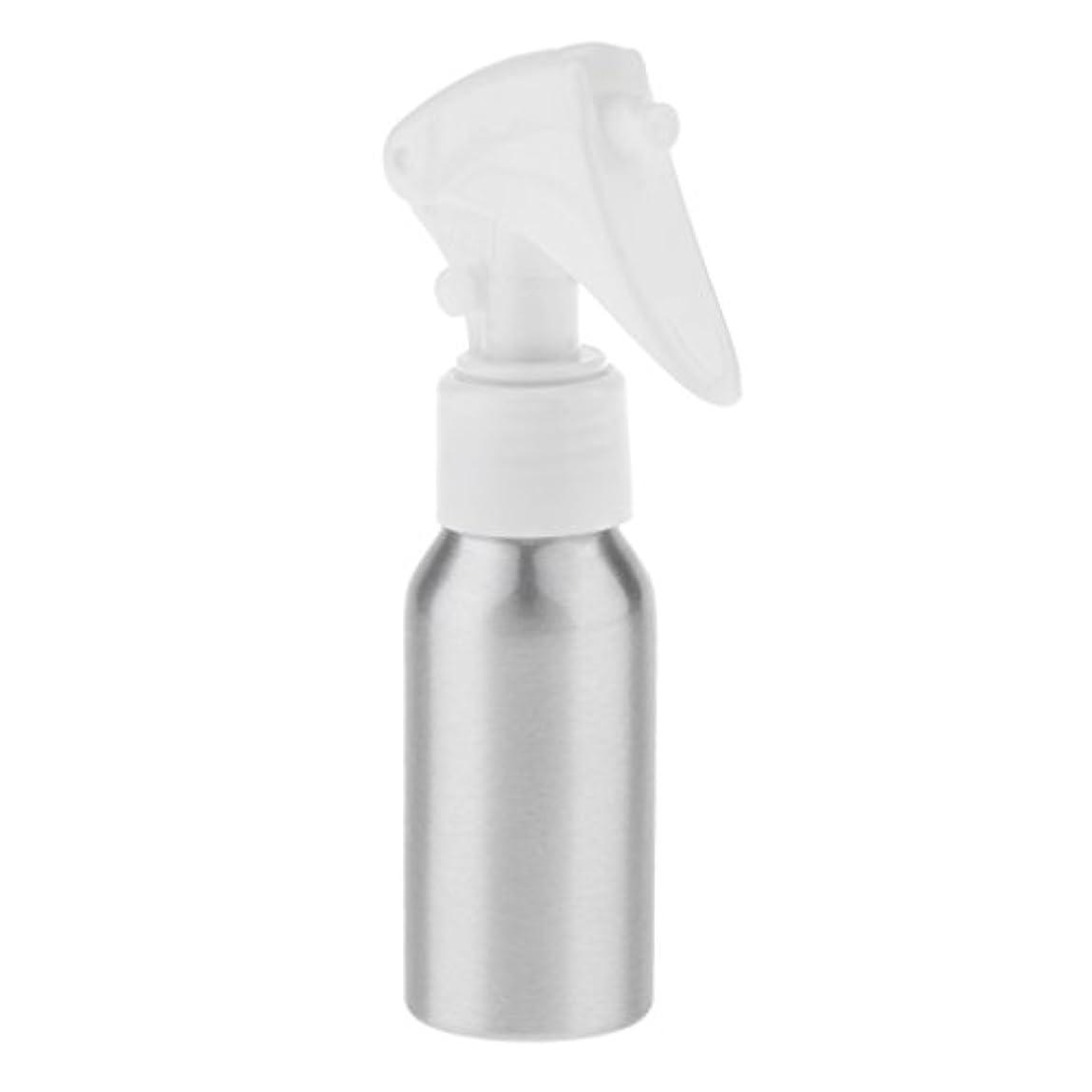 エンターテインメント冒険者ほんのスプレーボトル ポンプボトル 水スプレー 噴霧器 調合用水 ヘアーサロン 家庭用 植物 6サイズ選択 - 50ML