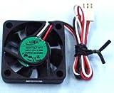 AINEX セカンドファン 40MM 薄型 [CF40SS]