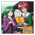 ドラマCD ときめきメモリアル2 Vol.8 ~霞む空の下に~