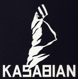 カサビアン (初回生産限定盤)