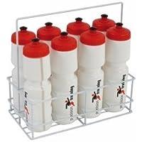Precisionトレーニングボトルキャリア&ボトルby Precisionトレーニング