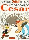 Le Cadeau De Cesar: Une Aventure D'asterix