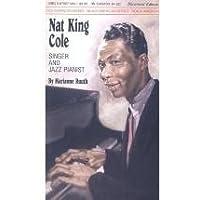 Nat King Cole (Black American Series)