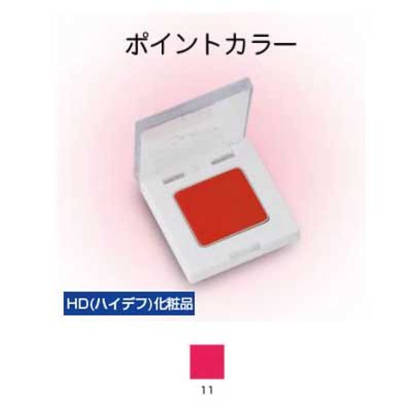 ファイル先生手首シャレナ リップルージュ ミニ 11【三善】