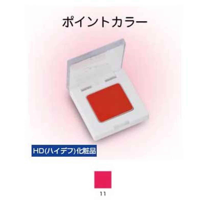上級雑種浸食シャレナ リップルージュ ミニ 11【三善】