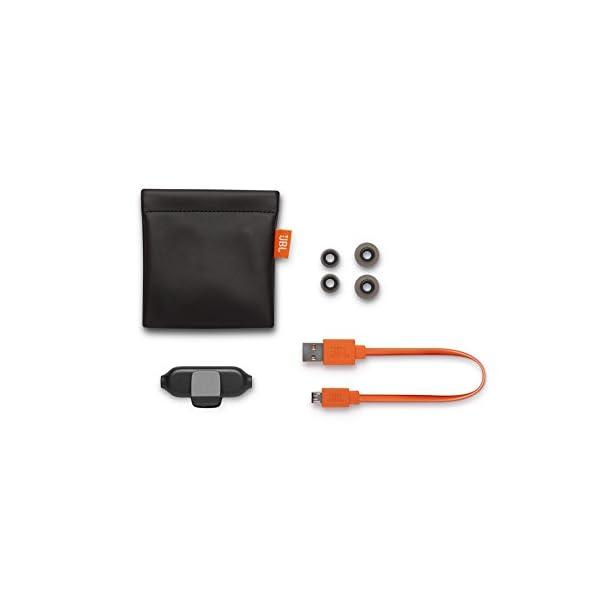 JBL E25BT Bluetoothイヤホ...の紹介画像10