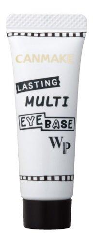 ラスティングマルチアイベースWP