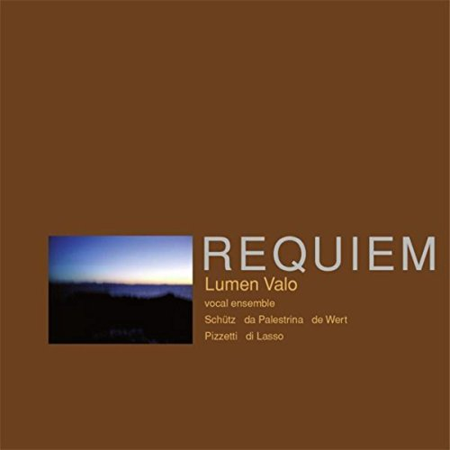 Amazon Music - Lumen ValoのIld...