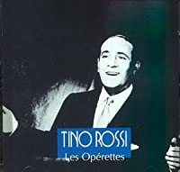 Les Operettes