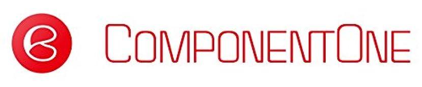 扱いやすいツールスポーツをするグレープシティ NU91012090 ComponentOne Studio for WPF ユーザーライセンス