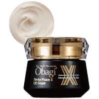 Obagi オバジ ダーマパワーX リフトクリーム 50g