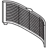Panasonic 加湿機 プレフィルター FKA0330160