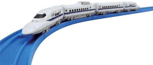 プラレール アドバンス AS-07 700系新幹線