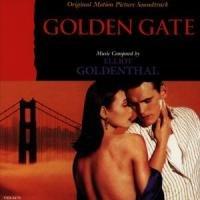 Ost: Golden Gate