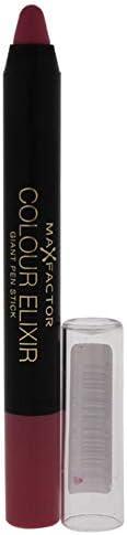 Max Factor Elixir Giant Pen Stick Couture B.