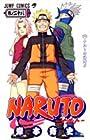 NARUTO -ナルト- 第28巻