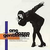 One Dozen Gentlmen