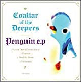 PENGUIN e.p(FASTEST DRAW(DREAM MAN2)/WIPEOUT/DEAD BY DAWN/SWIMMERS)