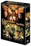 ダンジョン&ドラゴン1&2 ツインパック [DVD]
