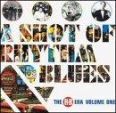 Shot of Rhythm & Blues