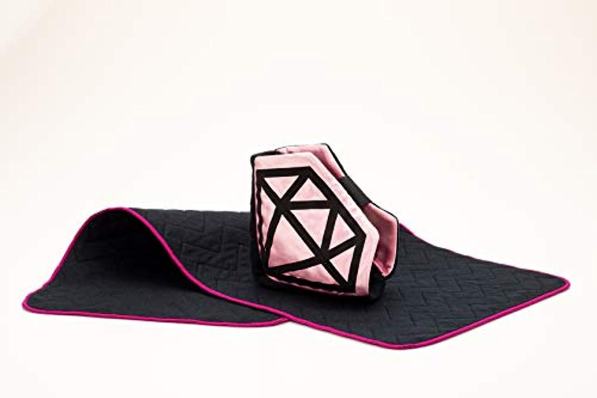 慢な初期主人Diamond☆Gift (love pink)