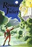 Romeo And Juliet: Internet Referenced (Young Reading Gift Books)