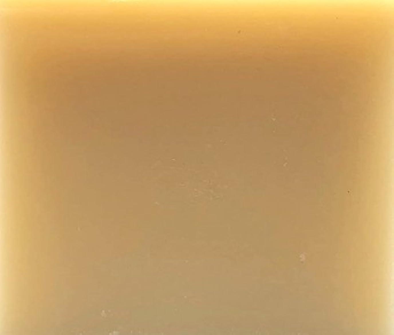 謎絶望消毒剤篠山石鹸 ひのき 90g 自家製精油でコールドプロセス製法で作った手作り石けん