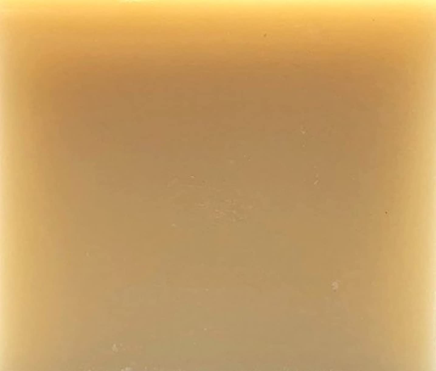 画家振る舞い洪水篠山石鹸 ひのき 90g 自家製精油でコールドプロセス製法で作った手作り石けん