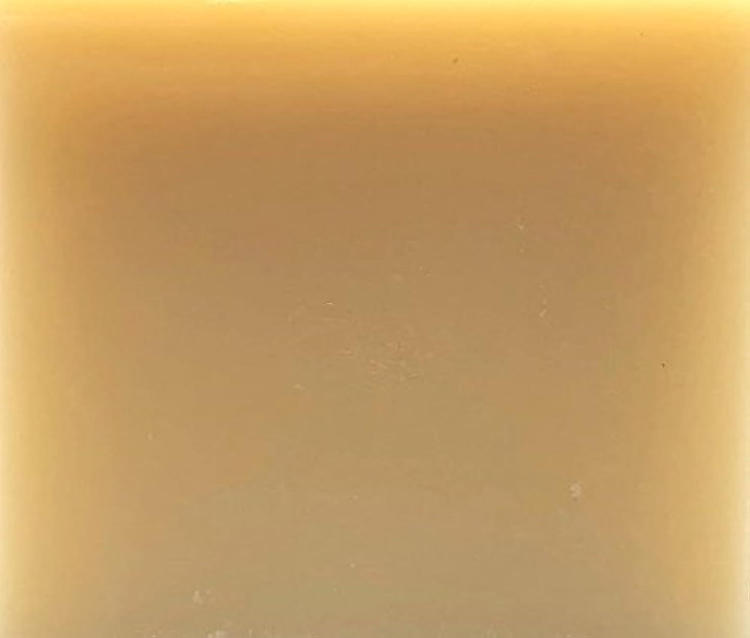 衝突するくるみ精度篠山石鹸 ひのき 90g 自家製精油でコールドプロセス製法で作った手作り石けん