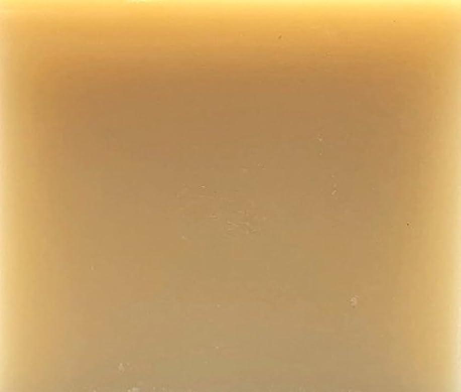 篠山石鹸 ひのき 90g 自家製精油でコールドプロセス製法で作った手作り石けん