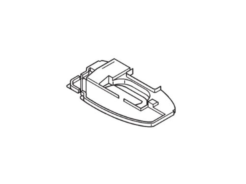 Panasonic タンクふた FFJ2180097