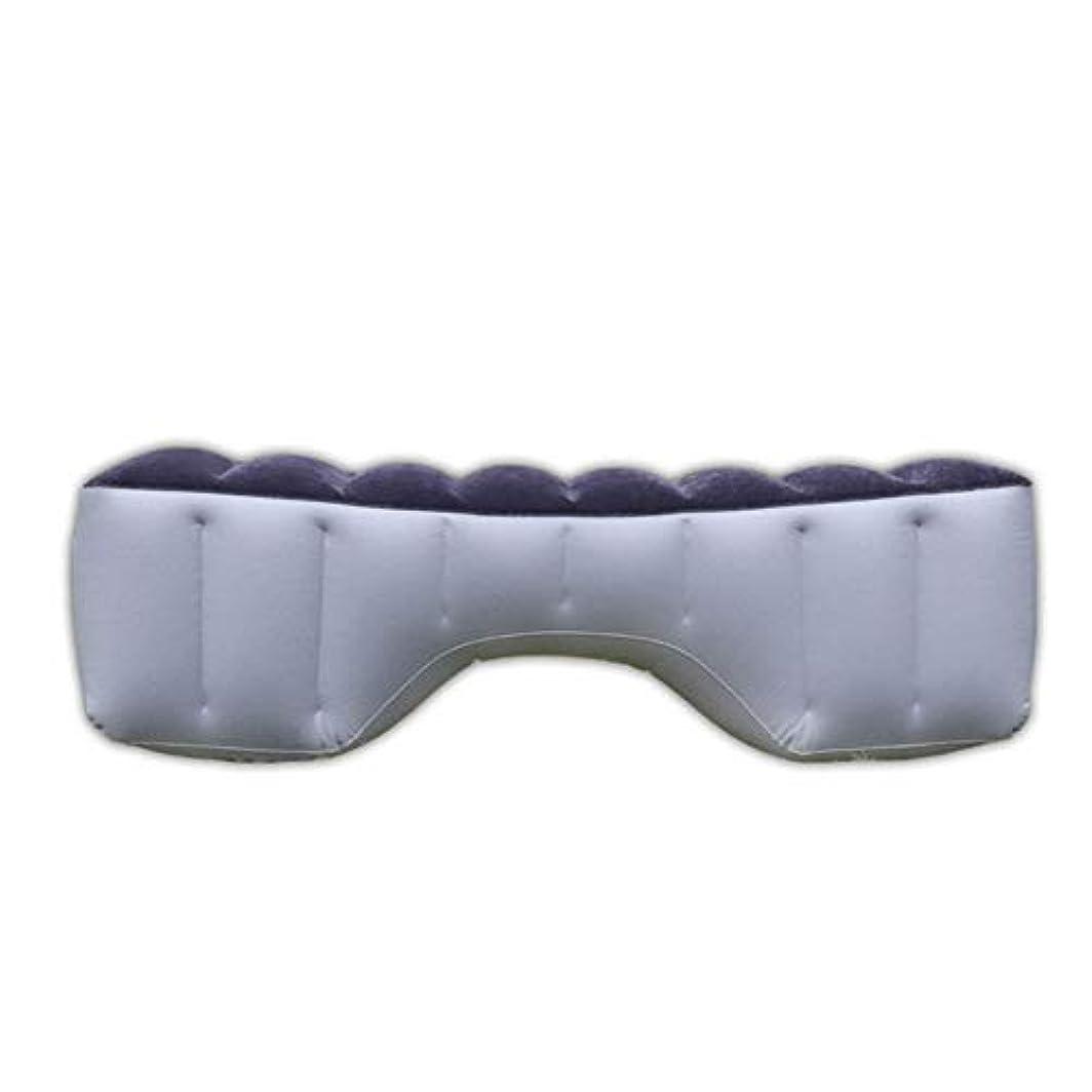 楕円形ノベルティ増加するBXXU爪切りセットステンレス鋼ブラックペディキュアはさみピンセットマニキュアセットツールセット爪マニキュアツール