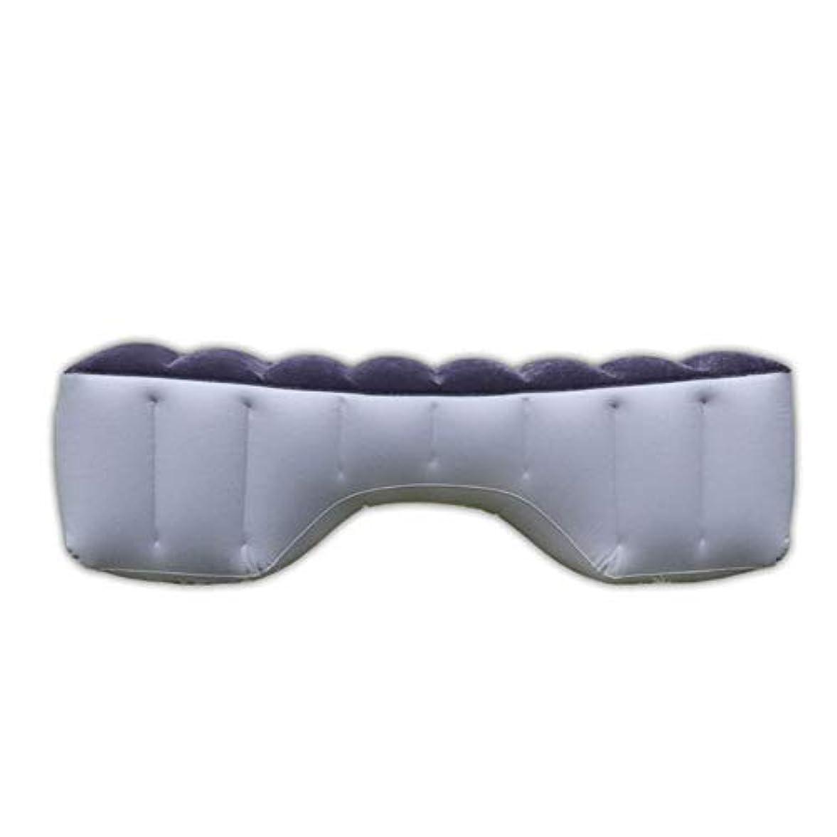 パウダーニュージーランド適格BXXU爪切りセットステンレス鋼ブラックペディキュアはさみピンセットマニキュアセットツールセット爪マニキュアツール