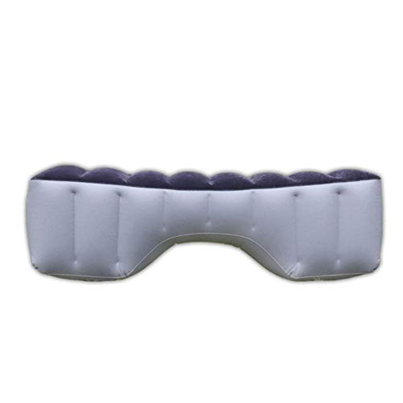 口頭慈悲メイドBXXU爪切りセットステンレス鋼ブラックペディキュアはさみピンセットマニキュアセットツールセット爪マニキュアツール